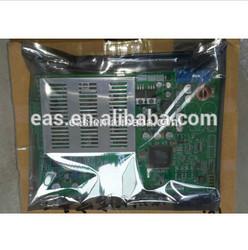 eas 2014 new technology rf mono board
