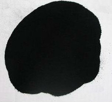 Superior Quality Different Models N220/N330/N550/N660 Pigment Carbon Black