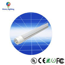 High Lumen Led Tube T8 6500K 13W Ce, Rohs G13 Base 13W T8 Led Tube Light