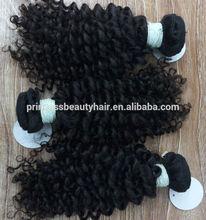 afro kinky twist hair braiding :real mink brazilian hair, kinky braiding hair weaving/extension/meche