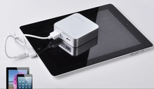 2014 new design portable telephone power bank for smartphone
