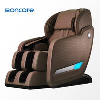 Massage Chair - Royal Chiropod Zero Gravity, Heat, Head massager vibrator sex for men