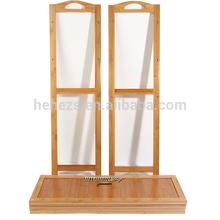 New design shoe cabinet wholesale price