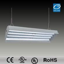 Top grade best-selling tuv 30w led high bay light china origin