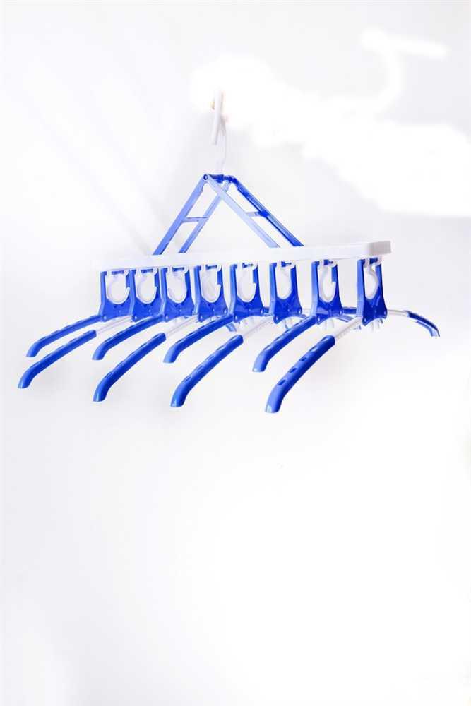 yetişkin üstleri plastik askı elbise dippen askı