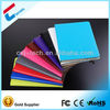 China supplier factory direct protective OEM wholesale for ipad case