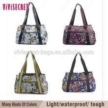 vivisecret top seller women designer handbags 2014 in america