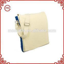Fashion hot sale cotton bags for shops