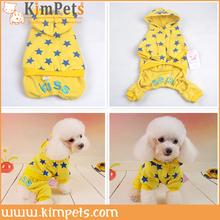 pet dog cat jumper clothing winter warm dog coat