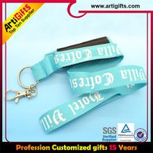 Best price custom heat transfer sock design pvc mobile phone strap