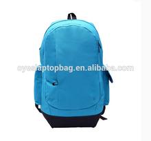 2014 New Model High School Laptop Backpack