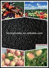 compound npk fertilizers 15-5-10 granular