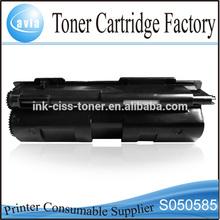 office supply toner cartridge S050585 for epson M2400/2300/MX20