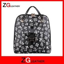 European shoulder bag for men ethnic shoulder bags jeans shoulder school bag