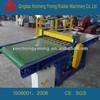 Rubber Slitter Cutting Machine/Rubber Sheet Cutting Machine