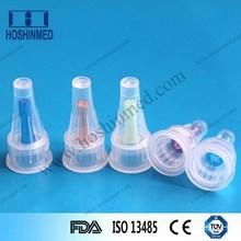 Blister packing orginal short insulin needle, insuline pen for inject insuline