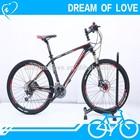 carbon racing bike&giant road bike/bicycle repair stand