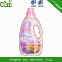 killing germ liquid detergent