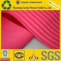 china têxtil spandex do poliéster tecido de borracha neoprene preço para o pano de natação