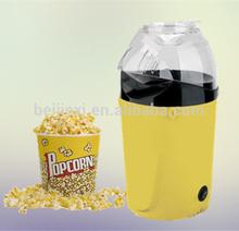 Home applaince small popcorn machine