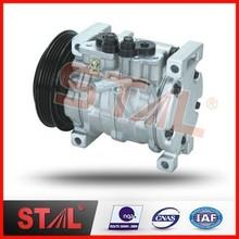 12V Car Use Portable Air Compressor