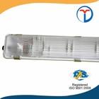 Best buy zhejiang manufactory 120w outdoor led flood light