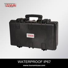 No.512717 caso Hardware para laptop, Shotgun, Câmera, Fotografia equipamentos de transporte
