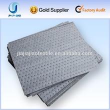 Universal Hazmat Pads & Rolls oil absorbing materials