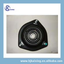 Rubber auto spare parts in strut support bearing OEM:54610-1G550 for Hyundai
