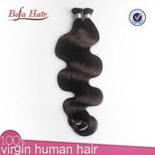 brazillian body wave dark brown hair color pictures dark brown brazilian hair