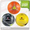 Winmax football ball brand name,raw materials soccer ball cheap soccer balls