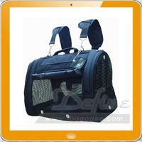 OEM custom backpack pet carrier