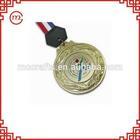 Alibaba china classical custom tokens coins