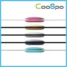 CooSpo Fitness Watch BT 4.0 Smart Activity Monitor Wath