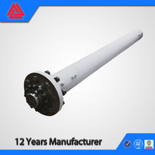 Hydraulic oil cylinder sale used for coal mine machinery