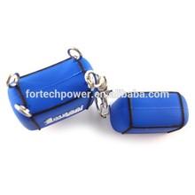 2015 New product flash bag usb drive