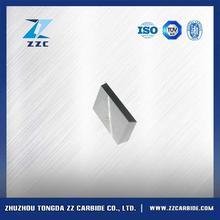 popular ballpoint tip in tungsten carbide