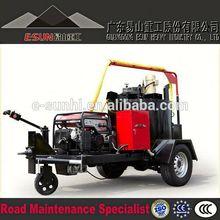 ESUN CLYG-ZS350 asphalt seam sealer