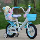 kids mountain bike/kids dirt bike for sale/kids bike for 3 5 year old