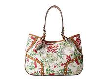 Big Capacity Fashion Shipping Bags Handbag Good Quality HD0239