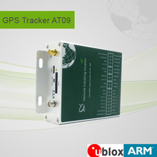 ARM cortex gps tracking for taxi software gprs/gps vehicle tracking