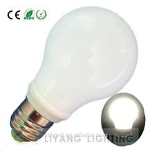 led bulb E27 new led lamps 3w E14 360 degreeledled g9 bulb replacement 40w halogen