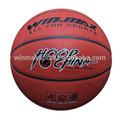 Baloncesto winmax venta al por mayor, oficialmente el peso de la bola de baloncesto/baloncesto diseño de la bola