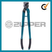 TC-500 retachet hand cable cutter