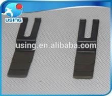 Heidelberg Separator Finger offset printing machine spare parts