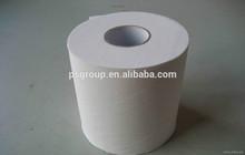 scott de papel higiénico