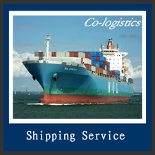 international shipping agent from China to Czech.Rep--------Linda