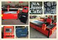 Best selling lxp1325 cnc máquina de corte plasma 1325/cnc cortador de plasma