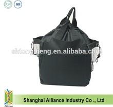 600D polyester travelling rucksack Custom logo backpack polyester rucksack