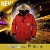 The most attractive products 3m reflective body warmer leather product
